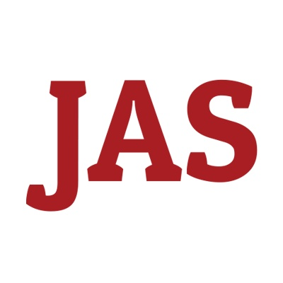 Jessie's Air Service image 0