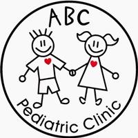 ABC Pediatric Clinic