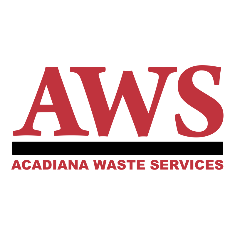 Acadiana Waste Services, LLC image 0