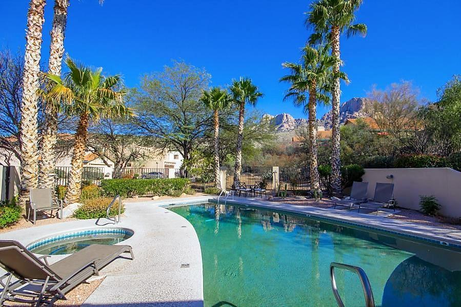 Oro Valley Real Estate and Homes for Sale Ian Taylor image 5