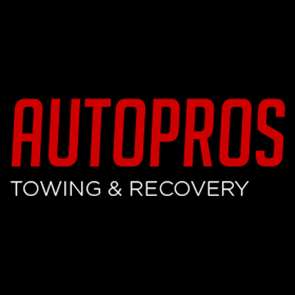 Autopros Towing