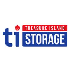 Treasure Island Storage - Ozone Park, NY - Company Information