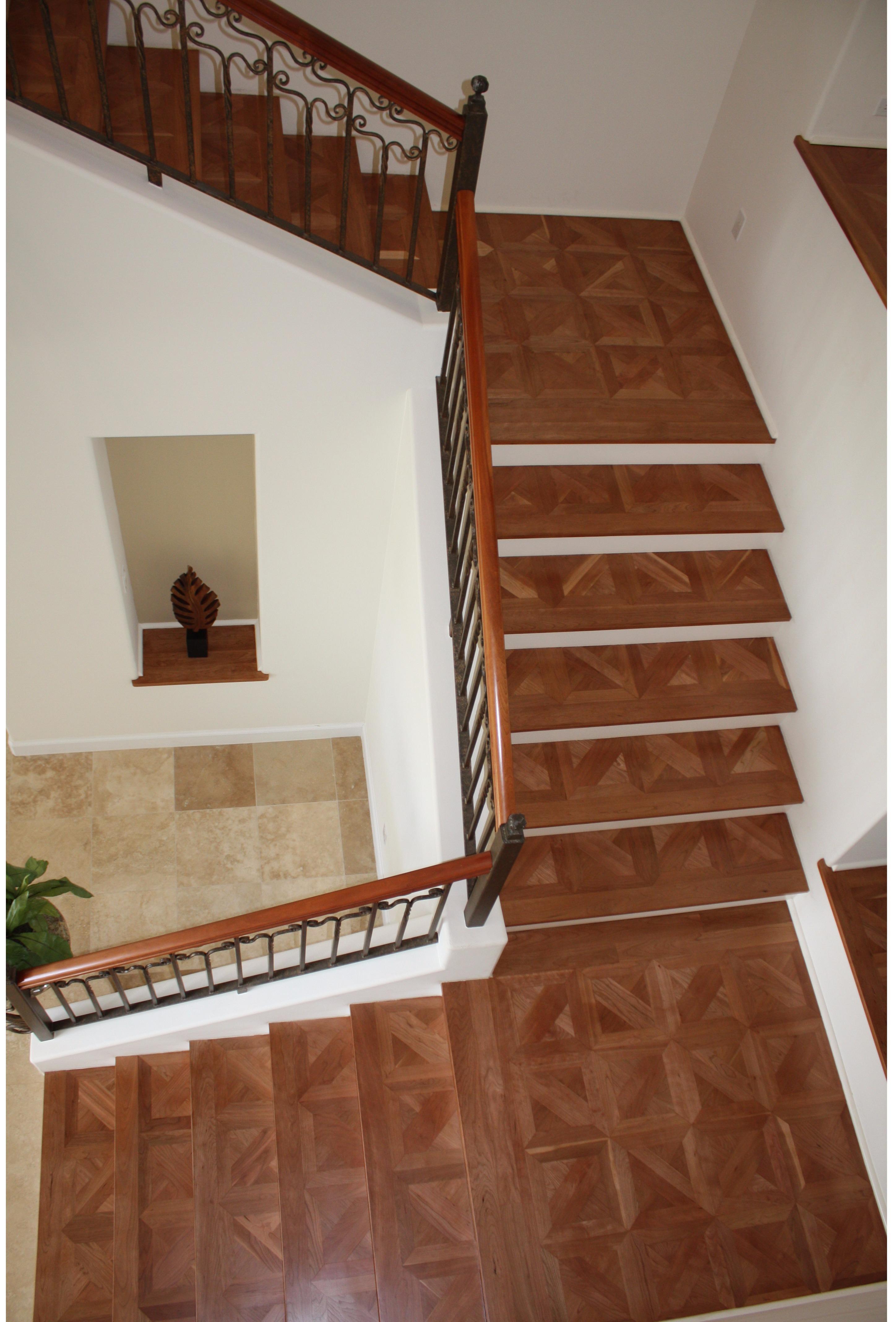 Sharp Wood Floors image 6