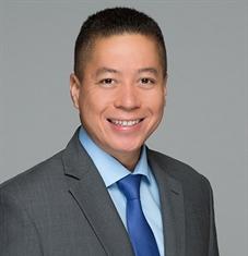 Sean Calles - Ameriprise Financial Services, Inc.