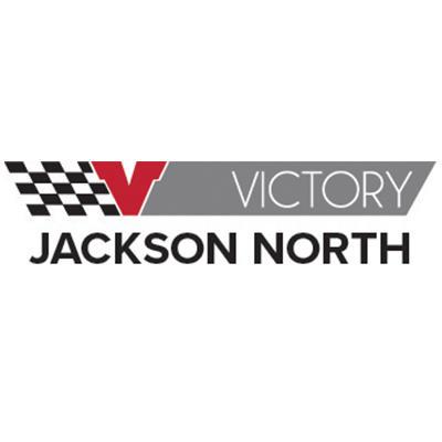 Victory Jackson North image 0