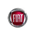 Fiat of Indianapolis