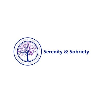 Serenity and Sobriety