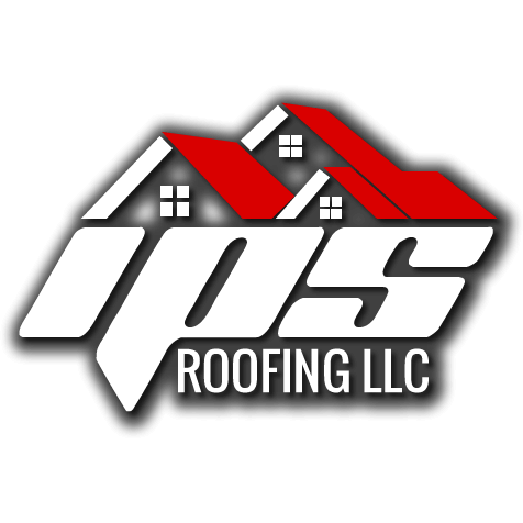 IPS Roofing LLC