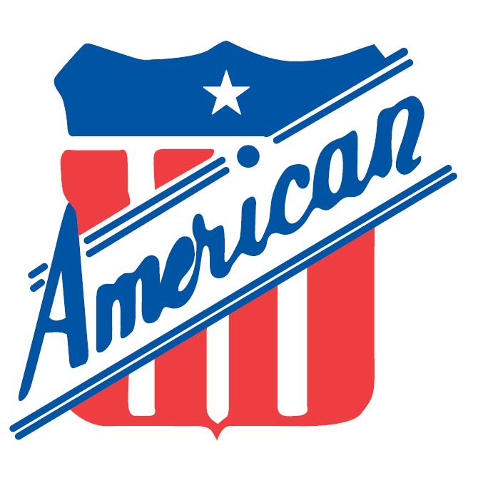 American Lighting Inc