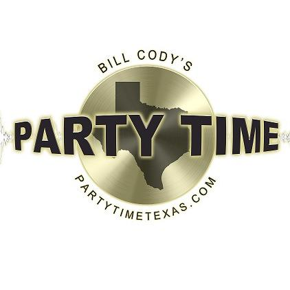 Party Time Texas