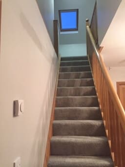 Glendale Carpets & Flooring