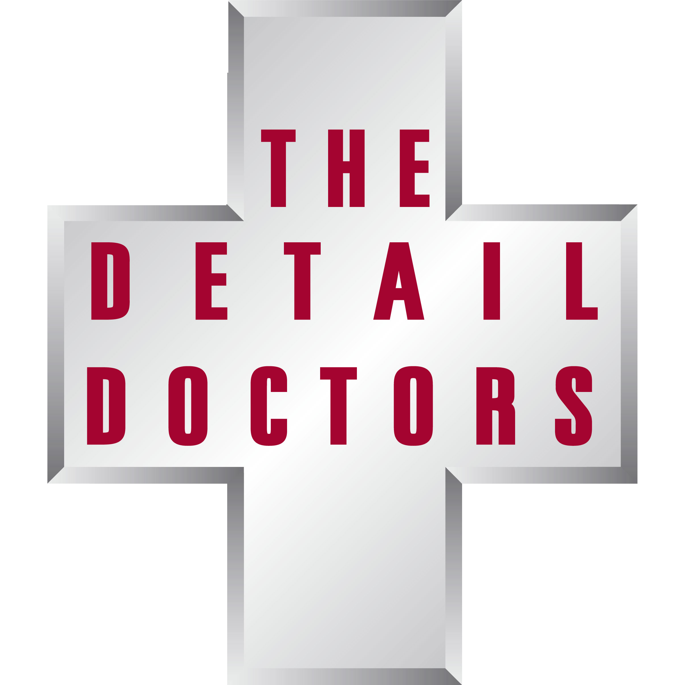 The Detail Doctors
