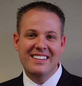 IBERIABANK Mortgage: Kyle Edwards image 0