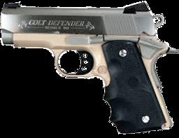 Clark Craft Gunsmithing LLC image 2