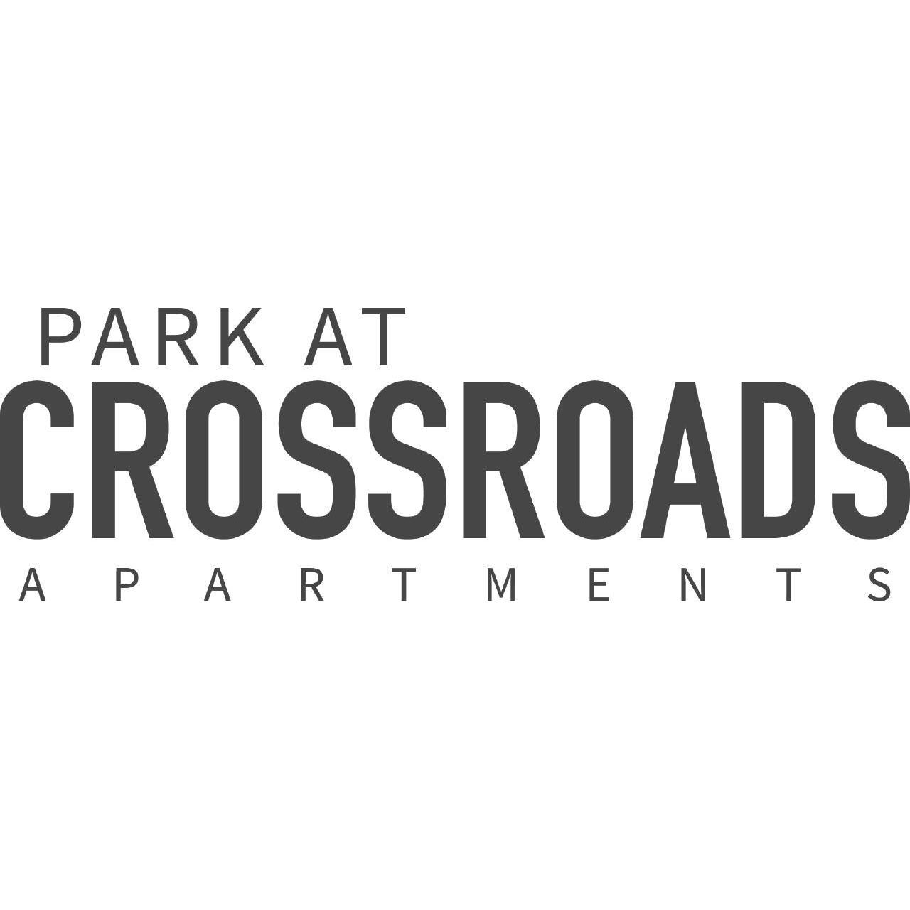 Park at Crossroads Apartments