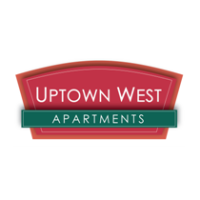 Uptown West Apartments