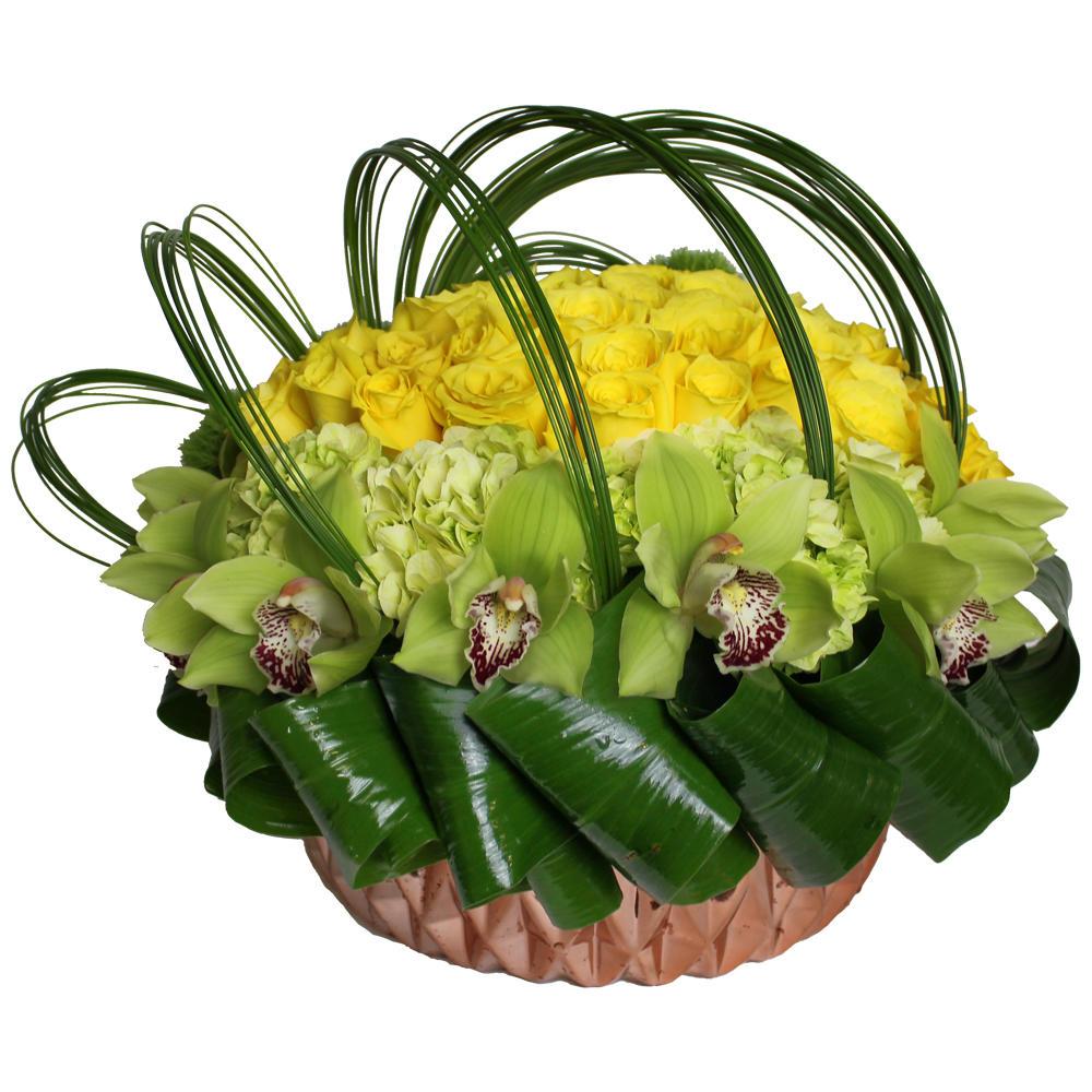 Amazing Flowers Miami image 4