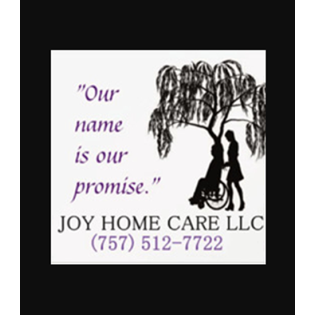 Joy Home Care LLC