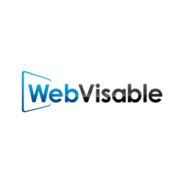 WebVisable Digital Marketing & Web Solutions Orange County