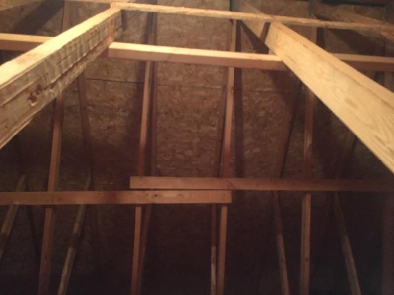 Attention to Detail LLC Home Inspections image 4