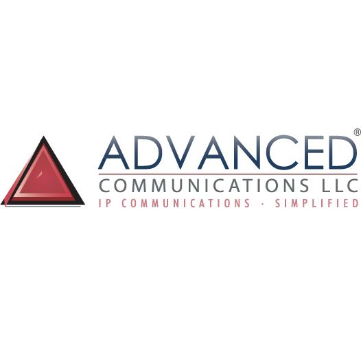 Advanced Communications LLC