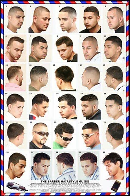 Highland Barbershop image 5