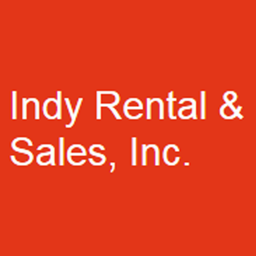 Indy Rental & Sales, Inc. image 4