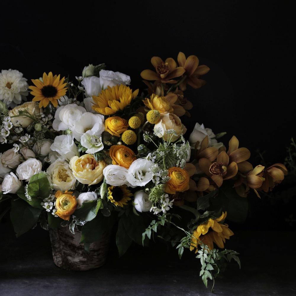 Wilder Floral Co. image 1