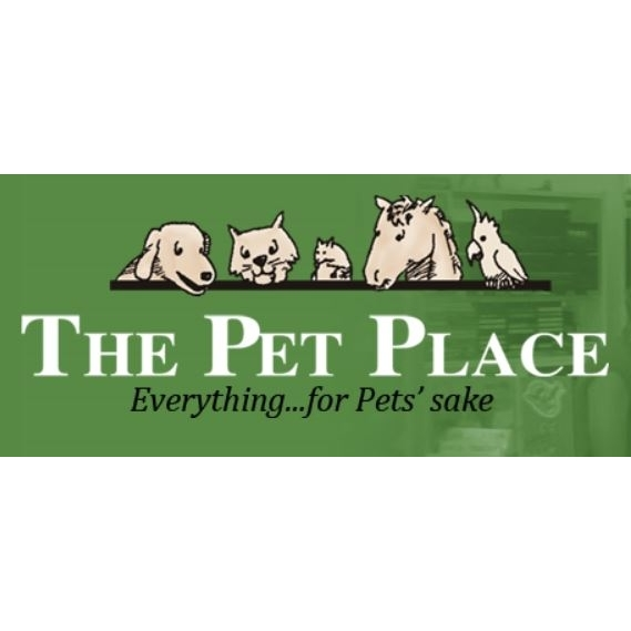 The pet place coupons menlo park ca near me 8coupons for That fish place coupon