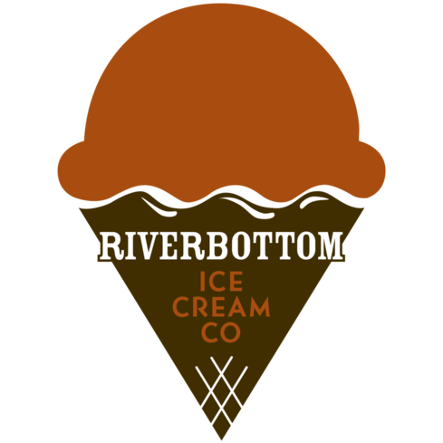 Riverbottom Ice Cream Co. image 7