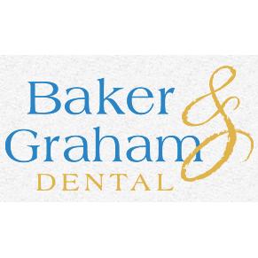 Baker & Graham Dental image 2