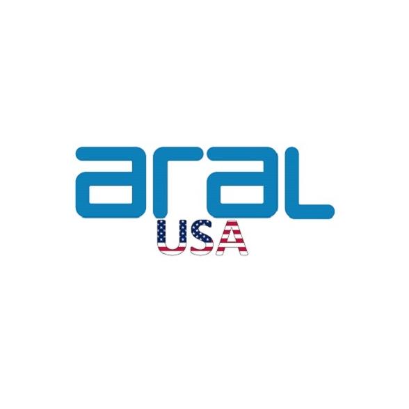 Aral - USA