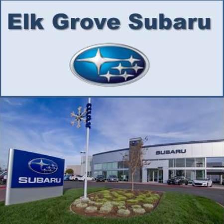 Car Repair in Elk Grove, CA » Topix