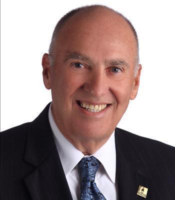 Tim Delaney: Allstate Insurance image 0