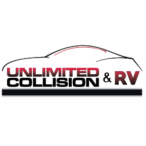 Unlimited Collision & RV