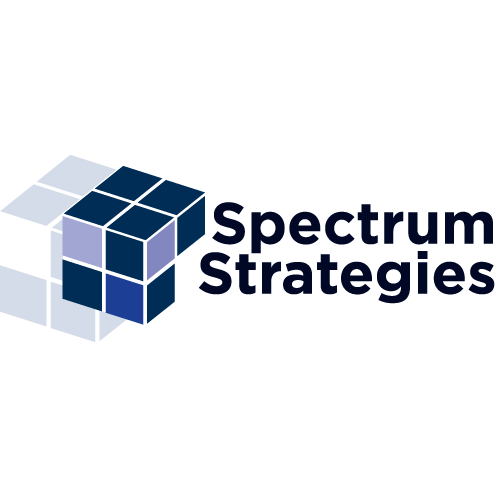 Spectrum Strategies