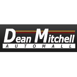 dean mitchell auto mall in mobile al 36606 citysearch