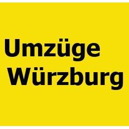 Umzüge Würzburg