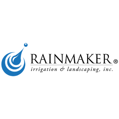 Rainmaker Irrigation & Landscaping, Inc.