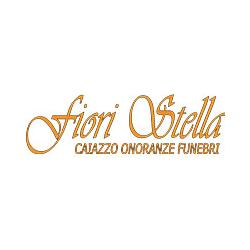 Fiori Stella - Agenzia Funebre Caiazzo