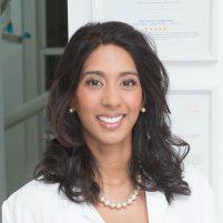 Upper East Dental Innovations: Sharde Harvey, DDS