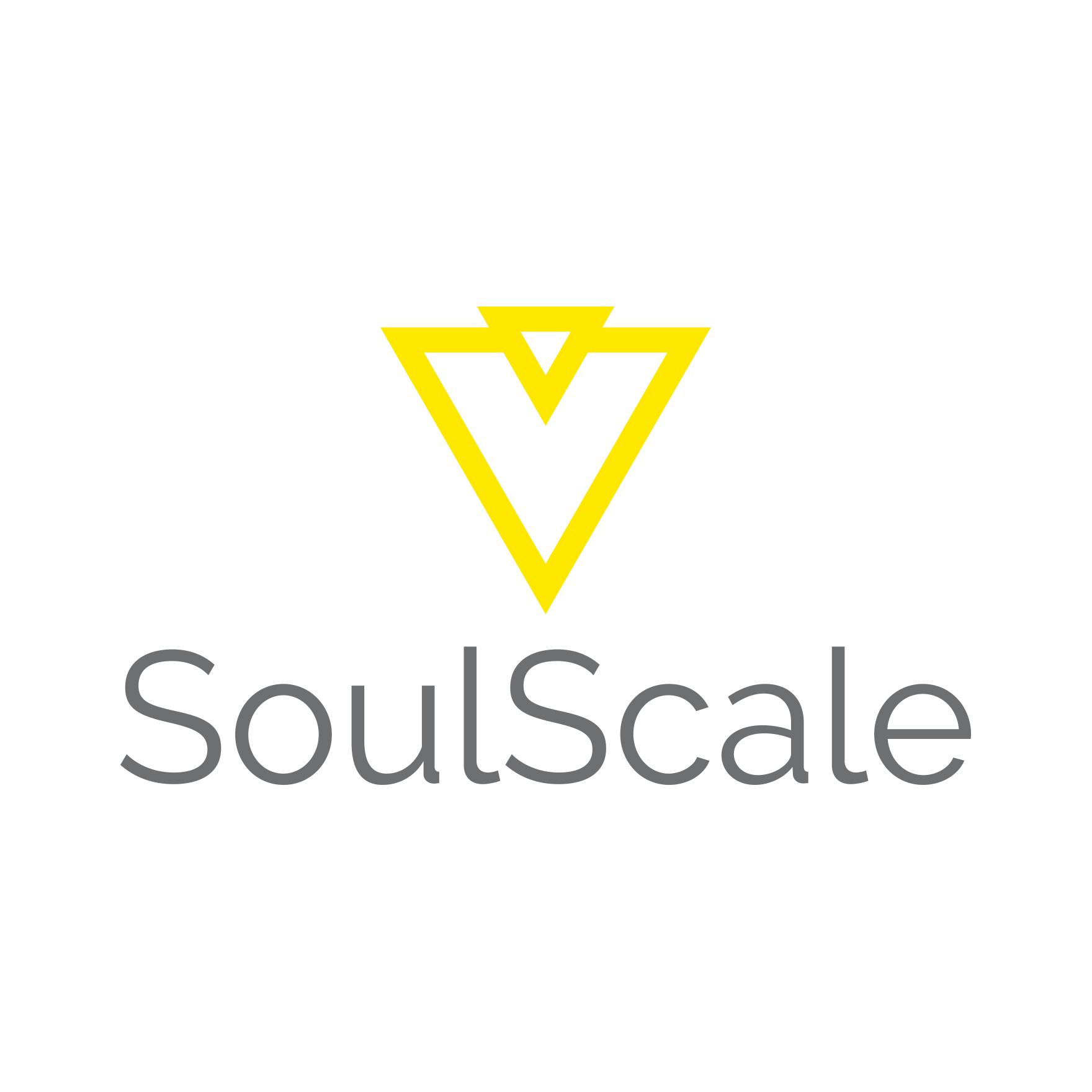 SoulScale