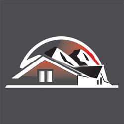 Rock Solid General Contractor, Inc
