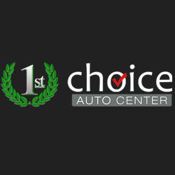 1st Choice Auto Center