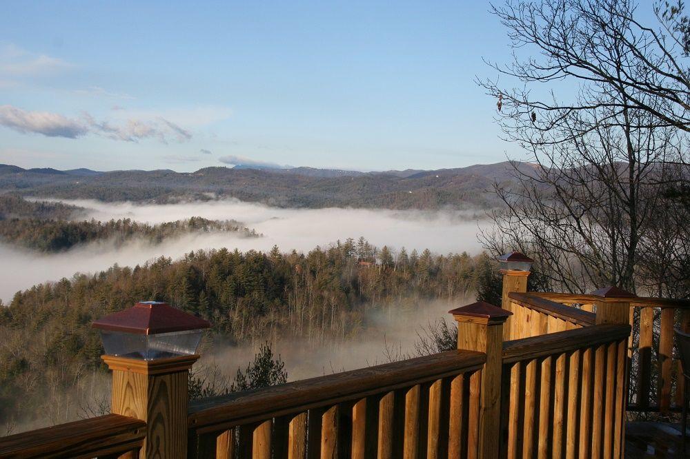 Mountain Property Brokerage image 11