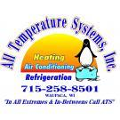 All Temperature Systems, Inc.