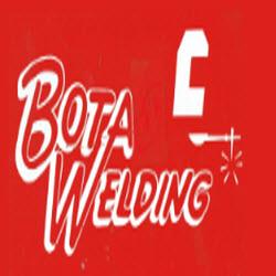 Bota Welding image 2
