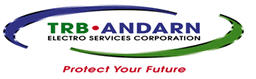 TRB-ANDARN Electro Services Corporation