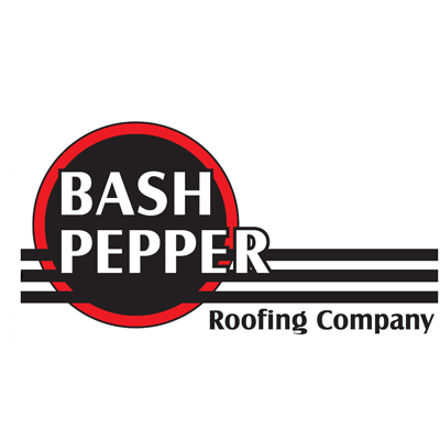 Bash Pepper Roofing Company