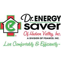 Dr. Energy Saver of Hudson Valley